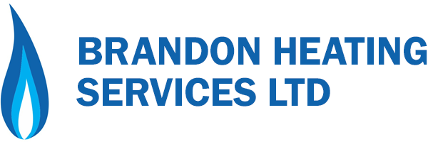 Brandon Heating Services Ltd, Brandon, Suffolk